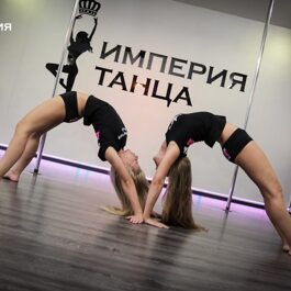 pole-dance-minsk-it-6