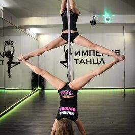pole-dance-minsk-it-5