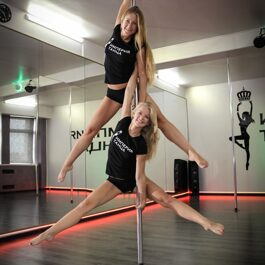 pole-dance-minsk-it-4
