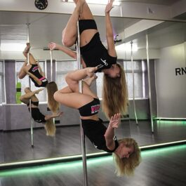 pole-dance-minsk-it-2