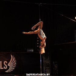 championship-pole-angels-2019-imperiatanca-by (120)