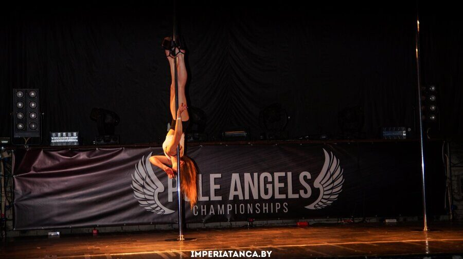 championship-pole-angels-2019-imperiatanca-by (94)