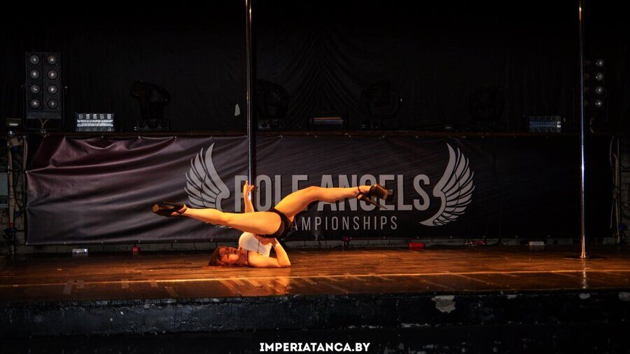 championship-pole-angels-2019-imperiatanca-by (87)