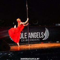 championship-pole-angels-2019-imperiatanca-by (22)