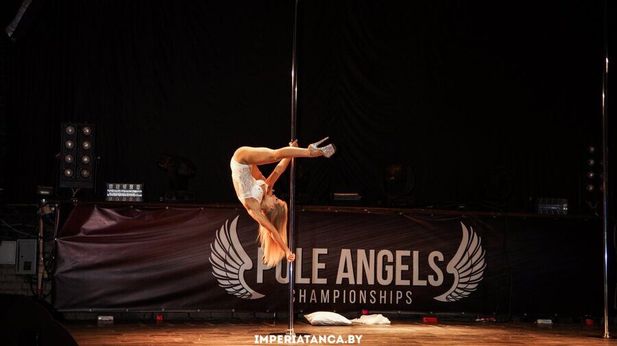 championship-pole-angels-2019-imperiatanca-by (111)