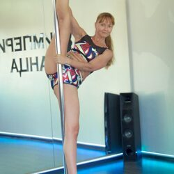 pole-dance-imperiatanca-2449