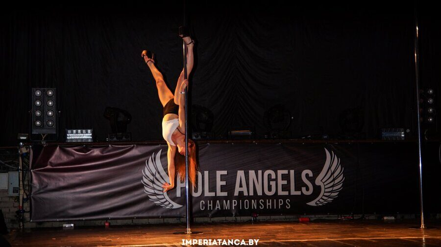 championship-pole-angels-2019-imperiatanca-by (93)