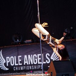 championship-pole-angels-2019-imperiatanca-by (63)