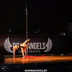 championship-pole-angels-2019-imperiatanca-by (30)
