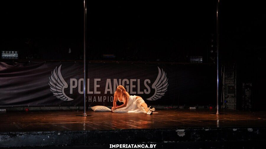 championship-pole-angels-2019-imperiatanca-by (101)