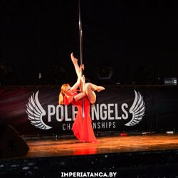 championship-pole-angels-2019-imperiatanca-by (20)