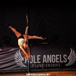 championship-pole-angels-2019-imperiatanca-by (92)