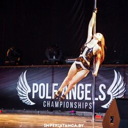 championship-pole-angels-2019-imperiatanca-by (61)