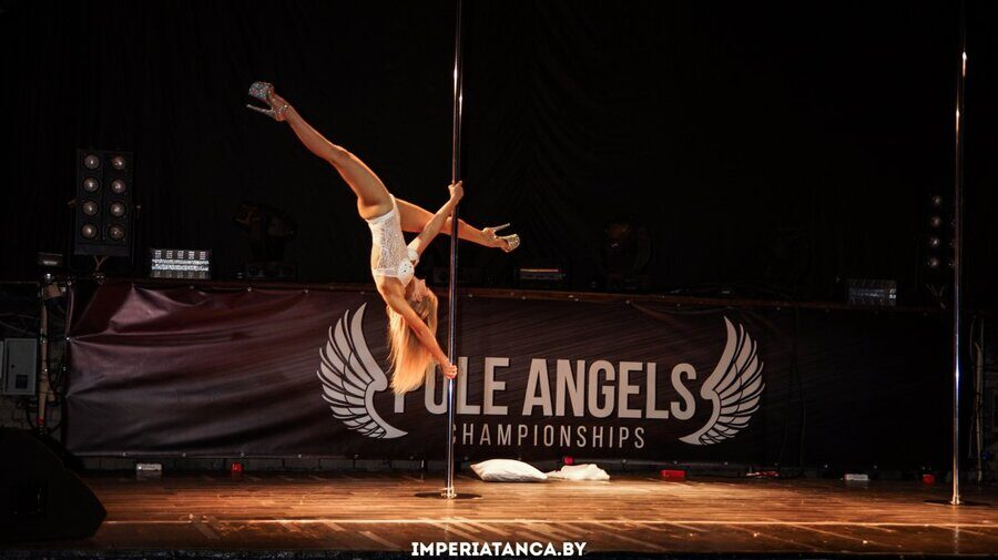 championship-pole-angels-2019-imperiatanca-by (112)