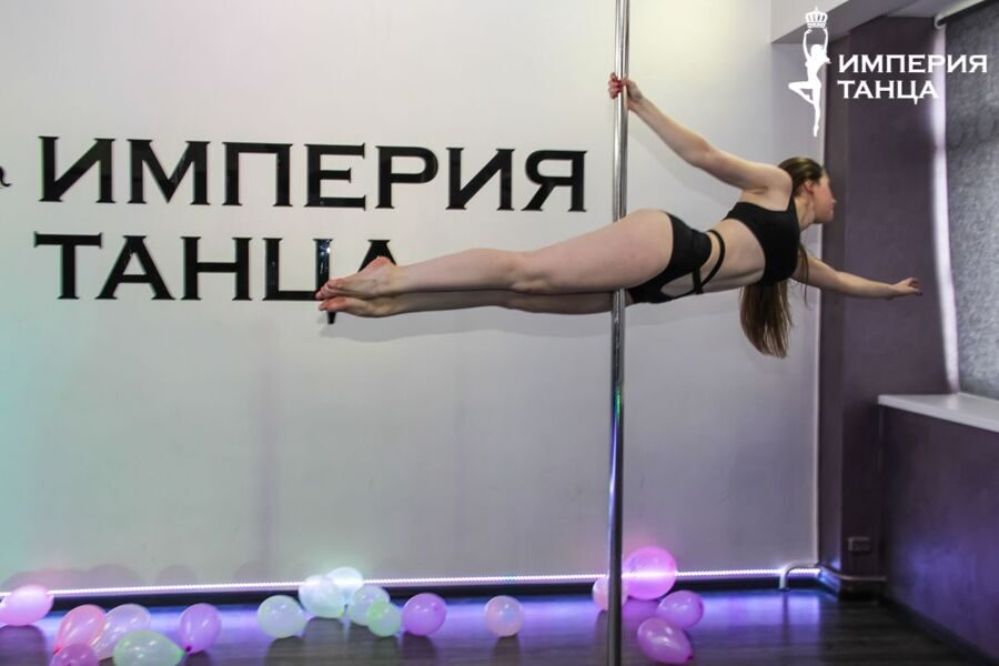 fotosesia_pole_dance_strip0 (70 из 194)