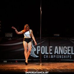 championship-pole-angels-2019-imperiatanca-by (83)
