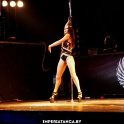 championship-pole-angels-2019-imperiatanca-by (53)