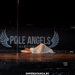 championship-pole-angels-2019-imperiatanca-by (100)