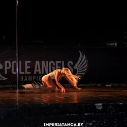 championship-pole-angels-2019-imperiatanca-by (102)