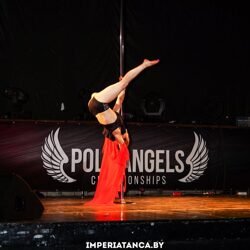 championship-pole-angels-2019-imperiatanca-by (26)