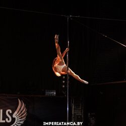 championship-pole-angels-2019-imperiatanca-by (118)