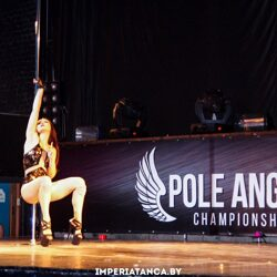 championship-pole-angels-2019-imperiatanca-by (60)
