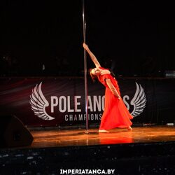 championship-pole-angels-2019-imperiatanca-by (17)
