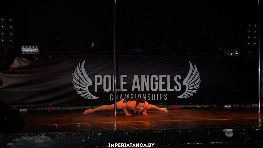 championship-pole-angels-2019-imperiatanca-by (3)