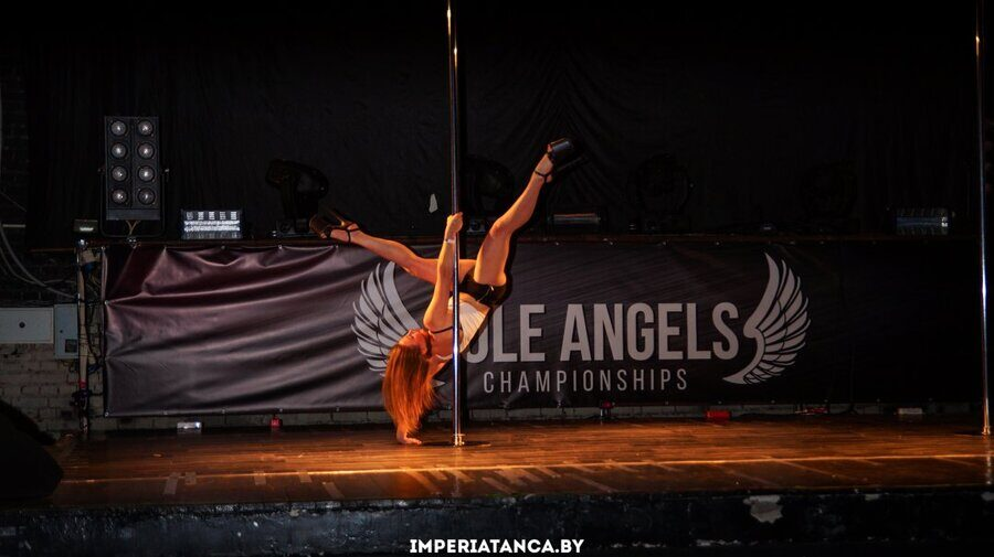 championship-pole-angels-2019-imperiatanca-by (85)