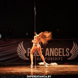 championship-pole-angels-2019-imperiatanca-by (105)