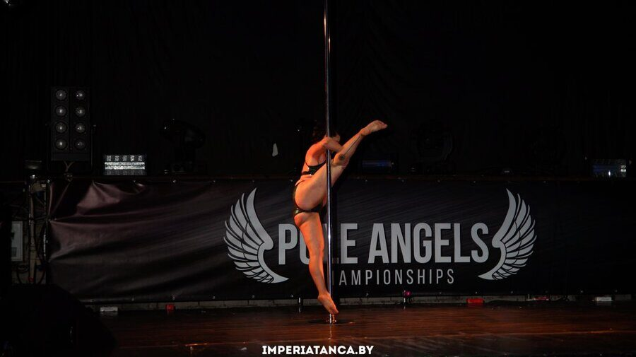 championship-pole-angels-2019-imperiatanca-by (7)