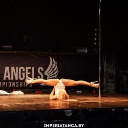 championship-pole-angels-2019-imperiatanca-by (114)