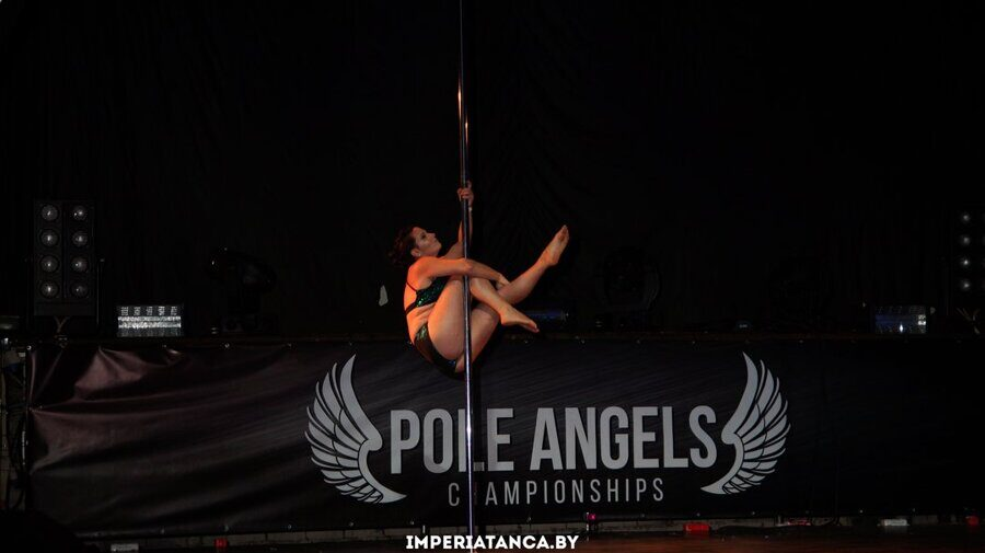 championship-pole-angels-2019-imperiatanca-by (5)